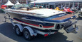 Chris Craft Lancer 20